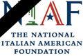 NIAF_logo_Memorial