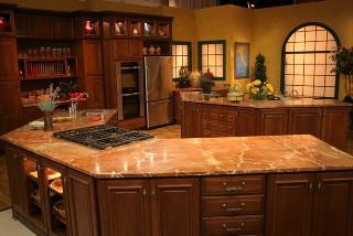 Ciao_Italia_Kitchen_4
