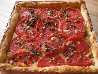 Tomato_tart_2