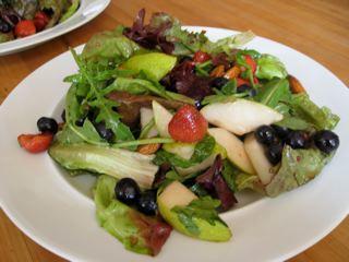 Lettuce_salad